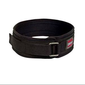 Power Systems Weight Lifting Belt